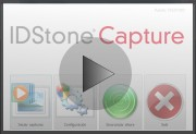 Vídeo IDStone Capture